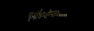 Mit Vergnügen Berlin Logo