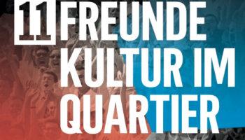 11-freunde-kultur-im-quartier-copy