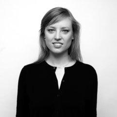 Annelies Bakker | Fachhandel für Ereignisse