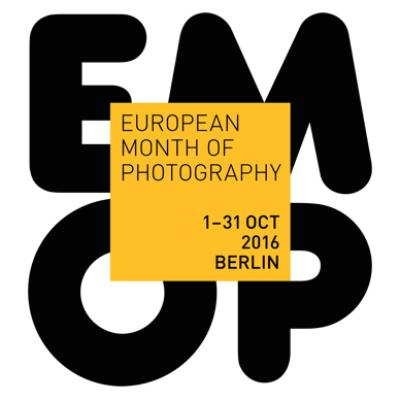 EMOP Opening Days 2016