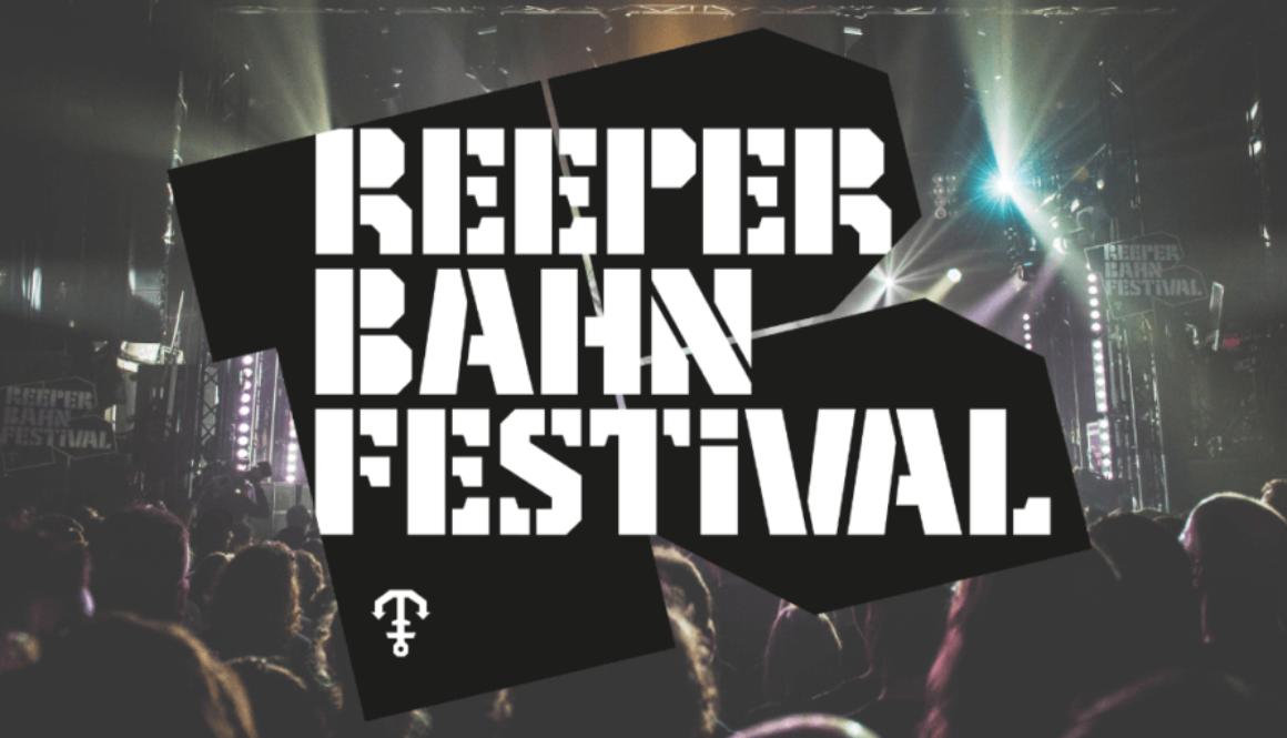 Reeperbahn Festival, Berlin Kontor, Björn Döring, Florian Trykowsk,