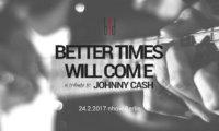 Johnny Cash; Tribute; Cover; Konzert