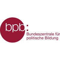 Bundeszentrale fuer politische Bildung