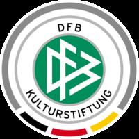 DFB Kulturstiftung