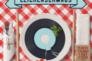fachhandel-buero-doering-leichenschmaus-flyer2015