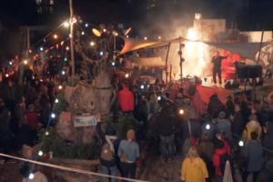 truemmer-traeumen-festival-berlin-fachhandel-doering-01-2015