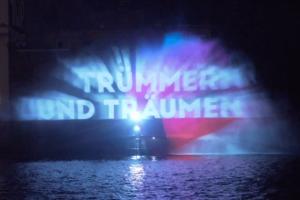 truemmer-traeumen-festival-berlin-fachhandel-doering-05-2015