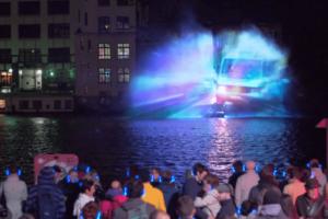 truemmer-traeumen-festival-berlin-fachhandel-doering-11-2015