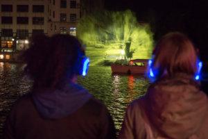 truemmer-traeumen-festival-berlin-fachhandel-doering-15-2015