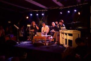truemmer-traeumen-festival-berlin-fachhandel-doering-18-2015