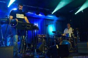 truemmer-traeumen-festival-berlin-fachhandel-doering-19-2015