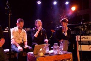truemmer-traeumen-festival-berlin-fachhandel-doering-21-2015