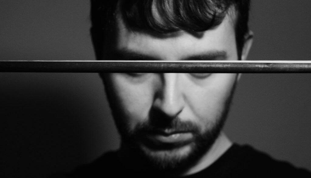 Alberto; composer; neoclassical; concert review; buero doering