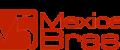 Logo M5 Mexican Brass Deutschlandtour 2017 | buero doering