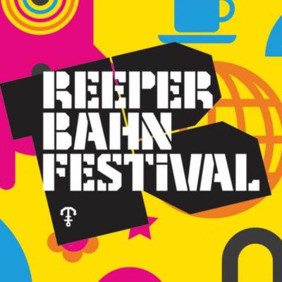 Reeperbahn Festival <p>Kontor Berlin 2015