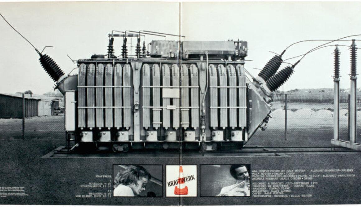 co Berlin; Ausstellung; Total Records; Andy Warhol; Helmut Newton; Annie Leibovitz