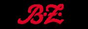 BZ_Logo