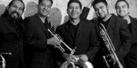 M5 Mexican Brass Deutschlandtour 2017   buero doering
