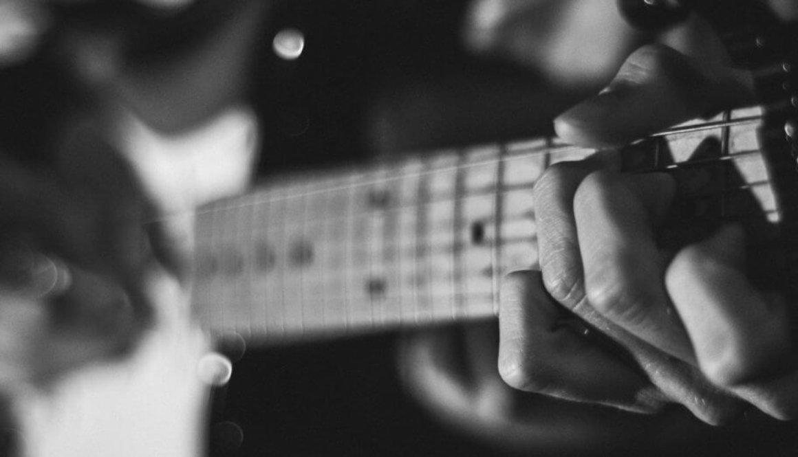 Johnny Cash, tribute, cover, Komponistenviertel, Konzert, Country, Berlin, Hotel, Fachhandel für Ereignisse, Björn Döring