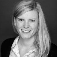 Anna Jakisch | Fachhandel für Ereignisse