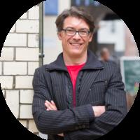Björn Döring | Fachhandel für Ereignisse GmbH