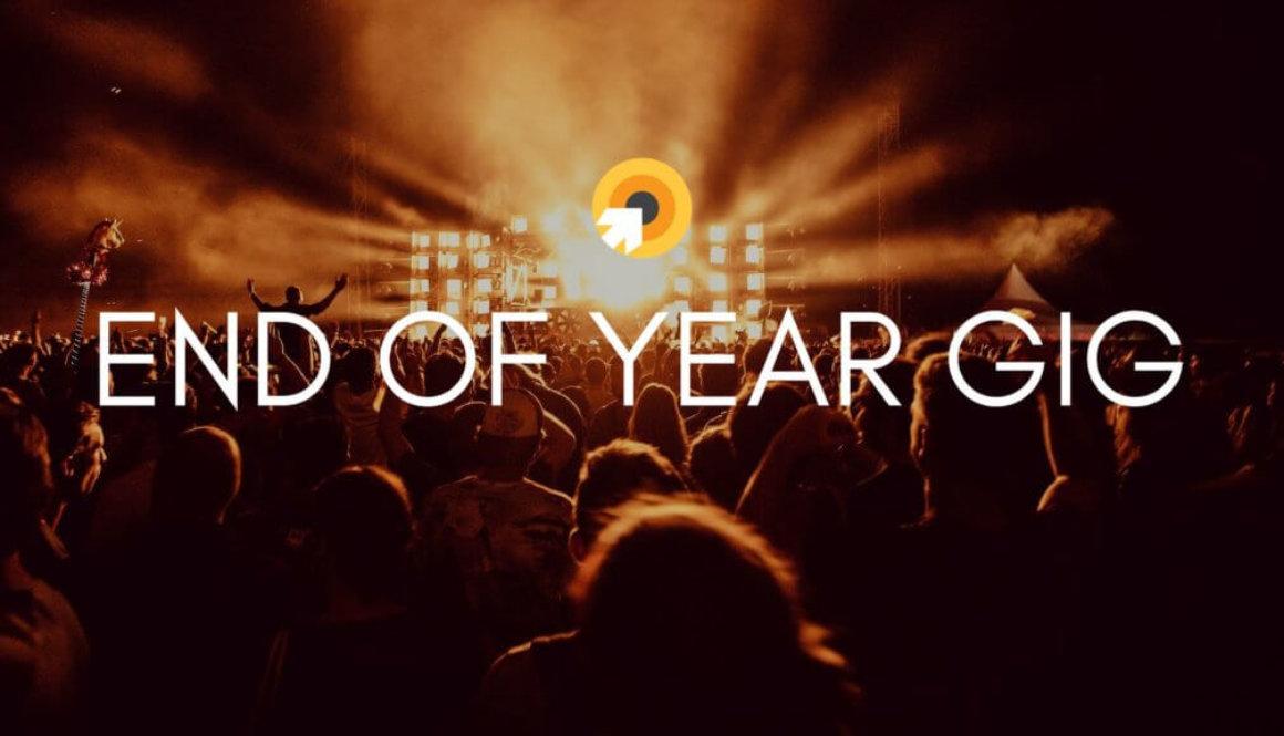 Festsaal Kreuzberg, End of Year Gig, BIMM, BIMM Berlin, Abschlusskonzert, Musikschule, Ausbildung, Studium, Uni