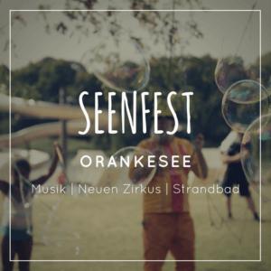 Familienfest, Familie, Kinder, Spiel, Theater, Performance, Strandbad, Schwimmbad, Schwimmen, Konzert, Bands
