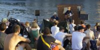 East Side Music Days - Samstag, 27. August 2016