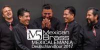 M5_Mexican_brass_Mexicalemania_Deutschlandtour_2017_buero_doering-3