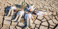 m5-mexican-brass-deutschlandtour-2017-buero-doering-12-(c)-globeinfocus-jerôme-direz
