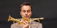 m5-mexican-brass-deutschlandtour-2017-buero-doering-13-(c)-globeinfocus-jerôme-direz