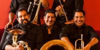 m5-mexican-brass-deutschlandtour-2017-buero-doering-17-(c)-globeinfocus-jerôme-direz