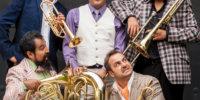 m5-mexican-brass-deutschlandtour-2017-buero-doering-21-(c)-globeinfocus-jerôme-direz
