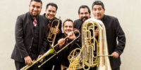 m5-mexican-brass-deutschlandtour-2017-buero-doering-7-(c)-globeinfocus-jerôme-direz