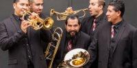 m5-mexican-brass-deutschlandtour-2017-buero-doering-9-(c)-globeinfocus-jerôme-direz
