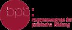 Bundeszentrale für politische Bildung   Pop'n'Politics   Reeperbahn Festival 2017
