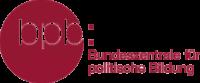 Bundeszentrale für politische Bildung | Pop'n'Politics | Reeperbahn Festival 2017