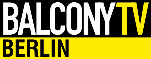 BalconyTV Berlin | buero doering - Fachhandel für Ereignisse