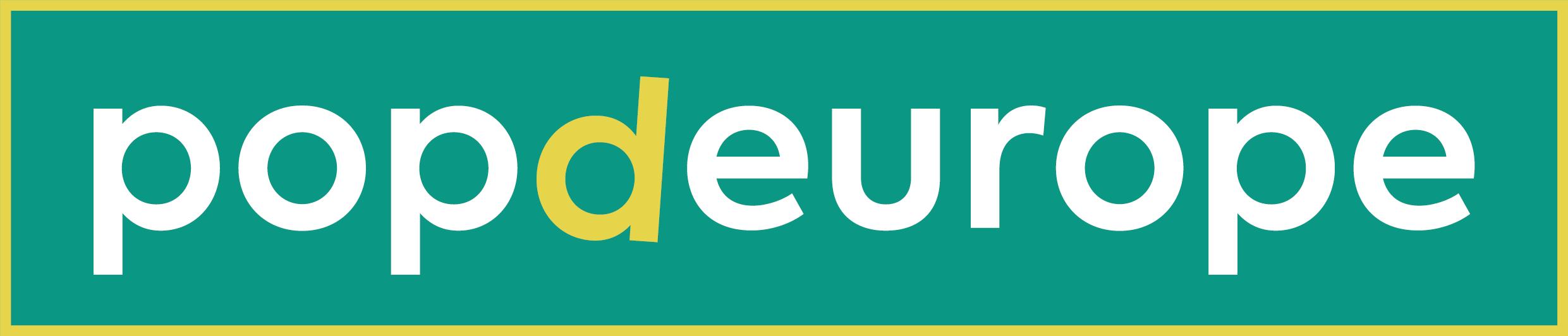 popdeurope | buero doering - Fachhandel für Ereignisse