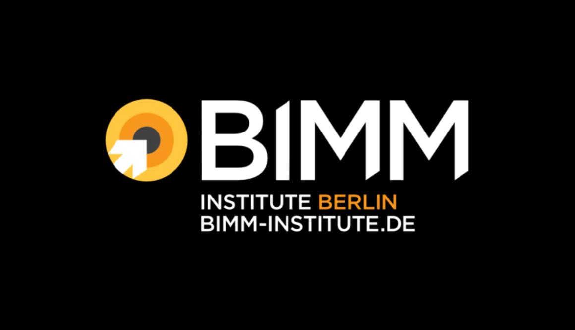 BIMM_Berlin_white_black_background_with_URL