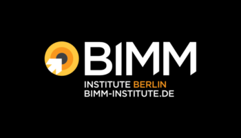 BIMM_Berlin_white_black_background_with_URL