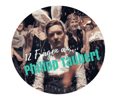 Philipp-Taubert_Treptow_Interview_buero-doering