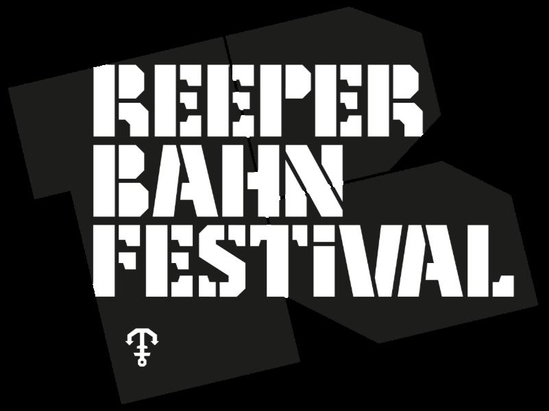 © Reeperbahn Festival