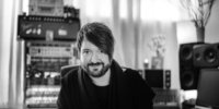 Philipp Schwär_BIMM-Hamburg_Music-Production-Tutor_(c)Philipp-Jung