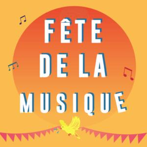 Fete, Fete de la Musique, Open Air, Sommersonnenwende, Sommer in Berlin, 21. Juni, 21.06.2018, 21.6.18, Straßenmusik, street music, Festival, concert, Konzert, September, Event, Termin, 2018