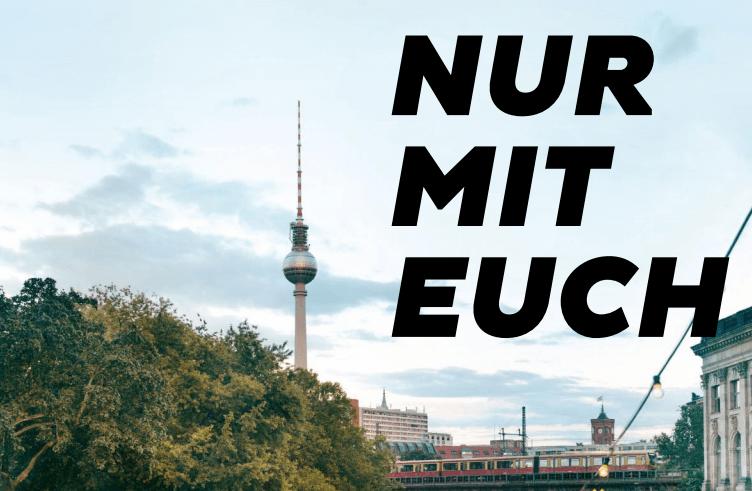 Brandenburger Tor, Tag der deutschen Einheit, Fetsum, PeaceXPeace