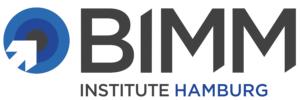 BIMM Berlin 2017
