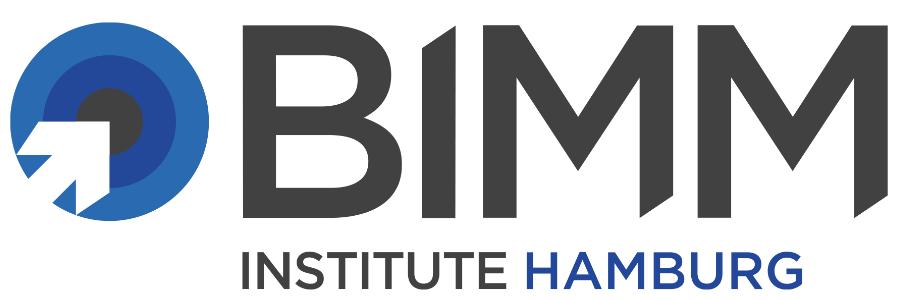 BIMM Hamburg_Logo