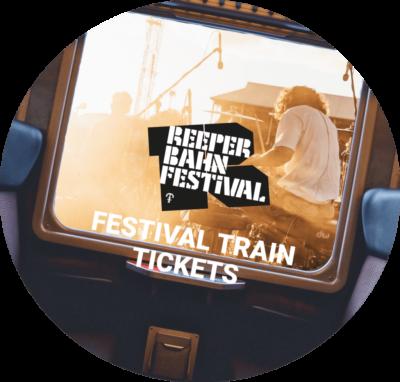 FestivAl Train Grafik rund 03 1