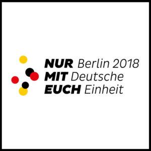 IGA Berlin, IGA 2017, IGA, IGA Programm, Festival, Popkultur, Musikfestival, Berlin, Konzert, Shantel